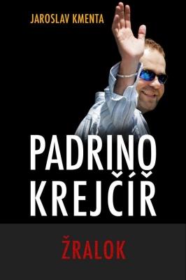 Padrino Krejčíř - Žralok