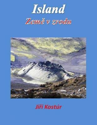Island: Země v zrodu