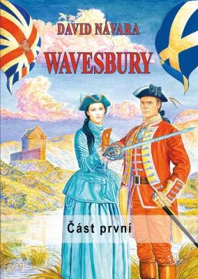 Wavesbury: Část první