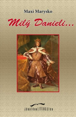 Milý Danieli...