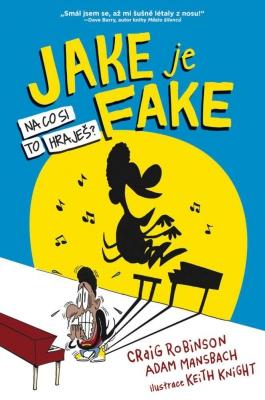Jake je fejk