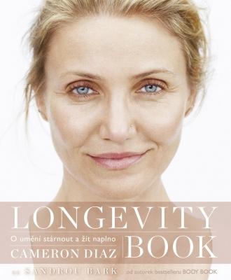 Longevity book