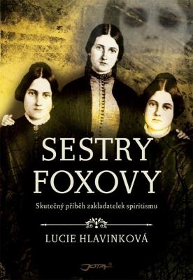 Sestry Foxovy