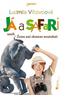 Já a safari