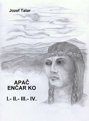 Apač Enčar Ko