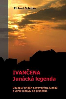 Ivančena – junácká legenda