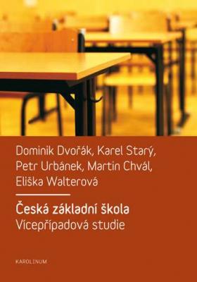 Česká základní škola