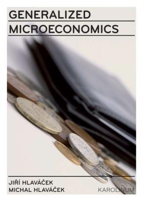 Generalized Microeconomics