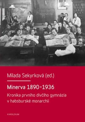 Minerva 1890–1936