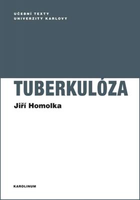 Tuberkulóza