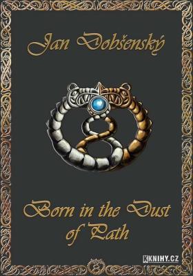 Yorran: Born in the Dust of Path
