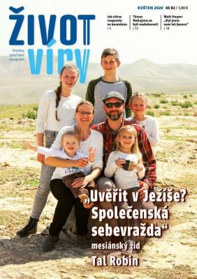 Život víry 2020/05