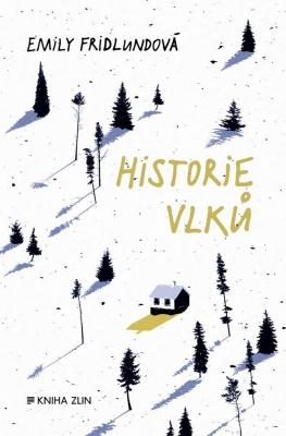 Historie vlků