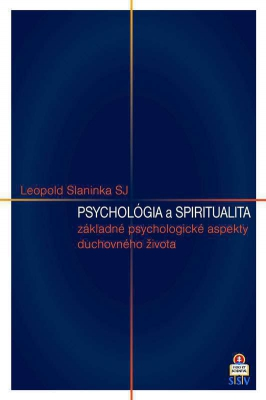 Psychológia a spiritualita