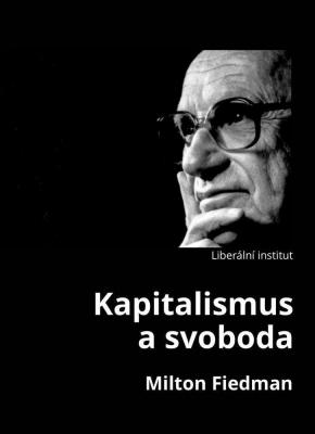 Kapitalismus a svoboda