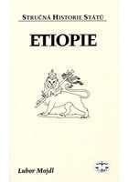 Etiopie - Stručná historie států