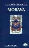 Morava - Stručná historie států