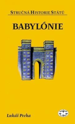 Babylónie