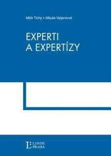 Experti a expertizy