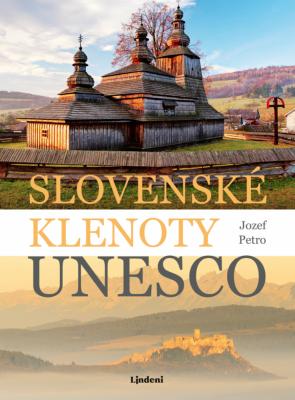Slovenské klenoty UNESCO (SK)