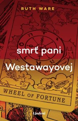 Smrť pani Westawayovej