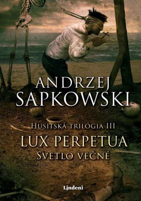Lux perpetua - Svetlo večné