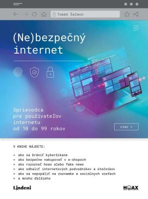(Ne)bezpečný internet