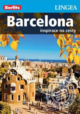 Barcelona - 2. vydání