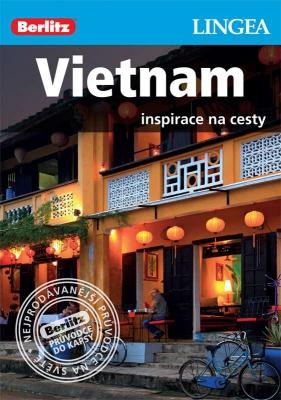 Vietnam - 2. vydání