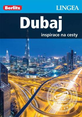 Dubaj - 2. vydání