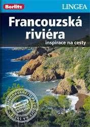 Francouzská riviéra
