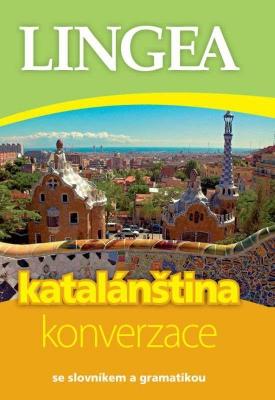 Česko-katalánská konverzace