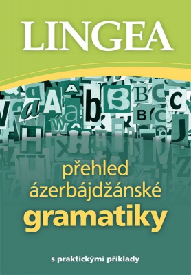Přehled ázerbájdžánské gramatiky