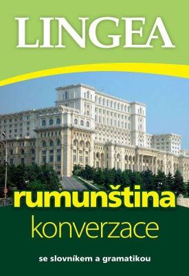 Česko-rumunská konverzace