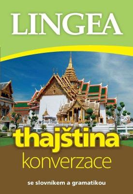 Česko-thajská konverzace