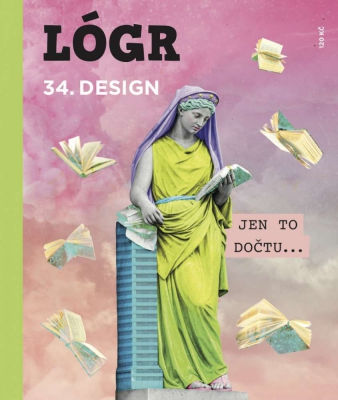 Lógr 34