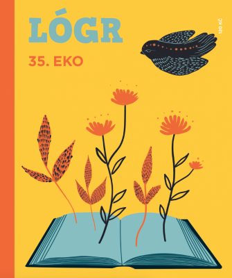 Lógr 35