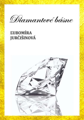 Diamantové básne
