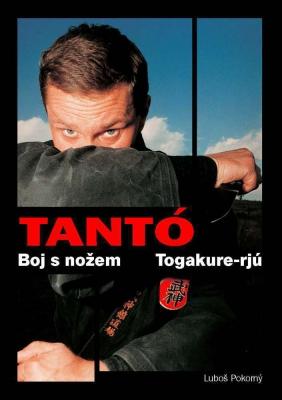 TANTÓ