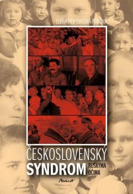 Československý syndrom