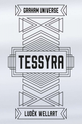 Tessyra