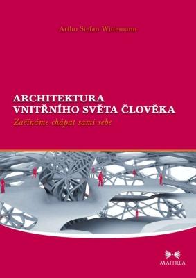 Architektura vnitřního světa člověka