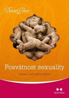 Posvátnost sexuality