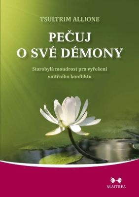 Pečuj o své démony
