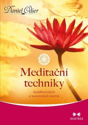 Meditační techniky