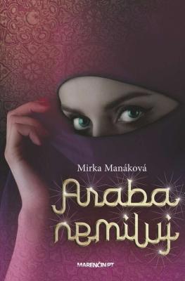 Araba nemiluj (SK)