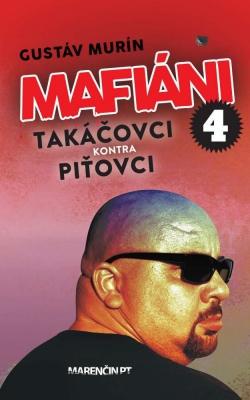 Mafiáni 4