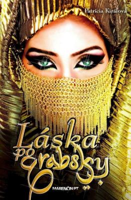 Láska po arabsky