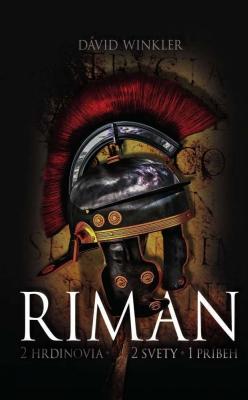 Riman