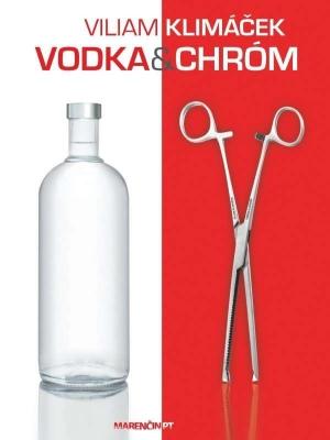 Vodka a chróm